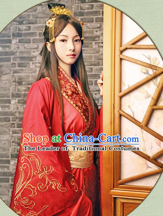 712a1311e6160 TV Drama Legend of Sword and Fairy Color Transition Fairy Guzhuang ...