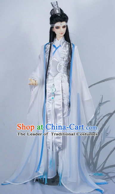 clothing wedding hanfu ANCIENT CHINA long tail dancing costume for women love feitian TRADITIONAL CHINESE COSTUME sale