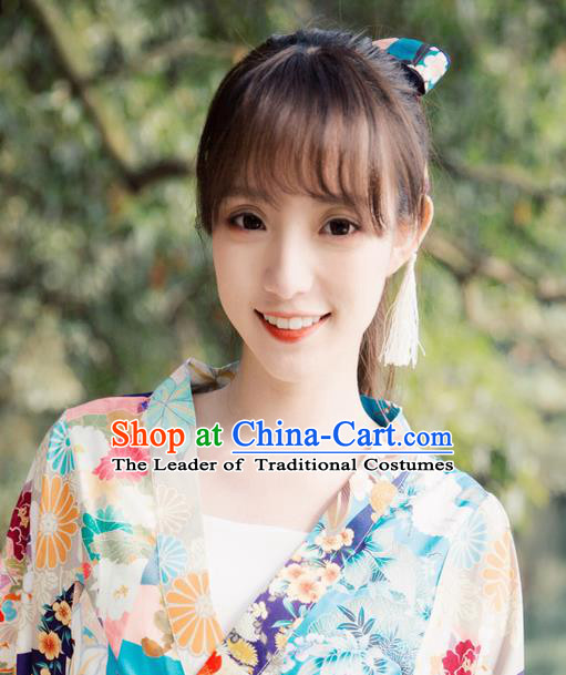 Traditional Classic Women Hair Accessories, Traditional Chinese Hairpin, Hair Claw for Women