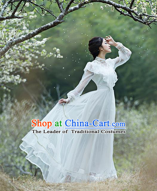 Traditional Classic Women Clothing Traditional Classic Palace Heavy