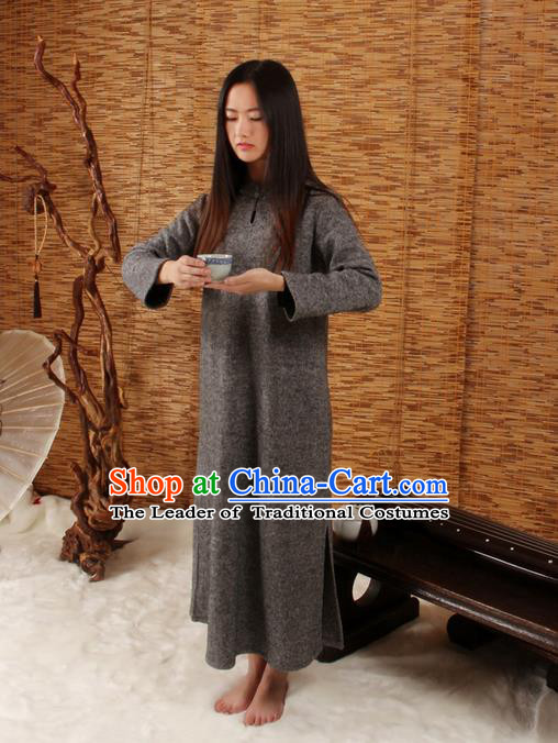 Traditional Chinese Female Costumes,Chinese Acient Clothes, Chinese Hanfu Cheongsam, Tang Suits Dress for Women