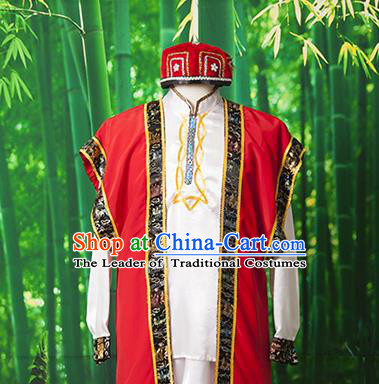 Ancient Chinese Costume hanfu Chinese Wedding Dress traditional china national princess Clothing