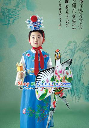 Traditional Ancient Chinese Imperial Prince Costume, Chinese Ming Dynasty Boys Dress, Chinese A Dream in Red Mansions Jia Baoyu Clothing for Women