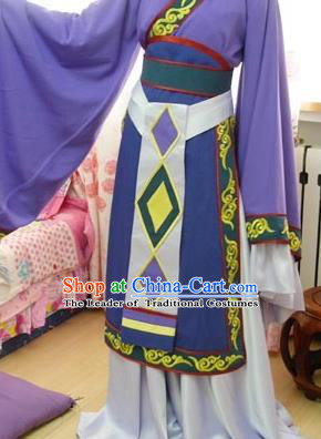 Top Grade Traditional China Ancient Princess Costumes, China Ancient Cosplay Song Dynasty Imperial Concubine Dress Clothing for Women