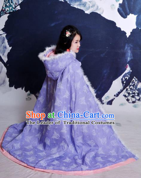 Ancient Chinese Costume Chinese Style Wedding Dress Tang Dynasty princess Clothing