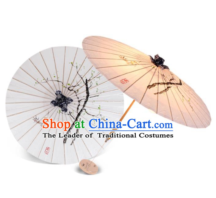Handmade Traditional Chinese lantern Hanging Lanterns Umbrella-type Lanern New Year Lantern