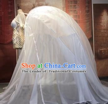 Model Dance Costumes Popular Fancy Costume Stage Drama Costumes Angel Wings Parade Costume Complete Set