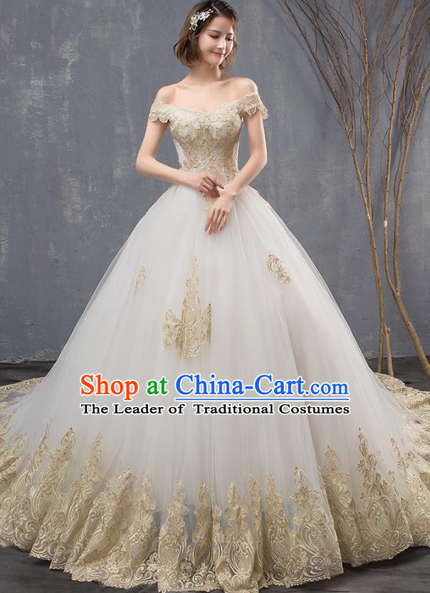 Korean Traditional Evening Dresses Evening Dress Long Evening Gowns ...