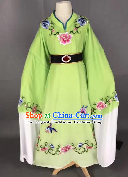 Chinese Traditional Beijing Opera Children Costume Peking Opera Niche Clothing for Kids