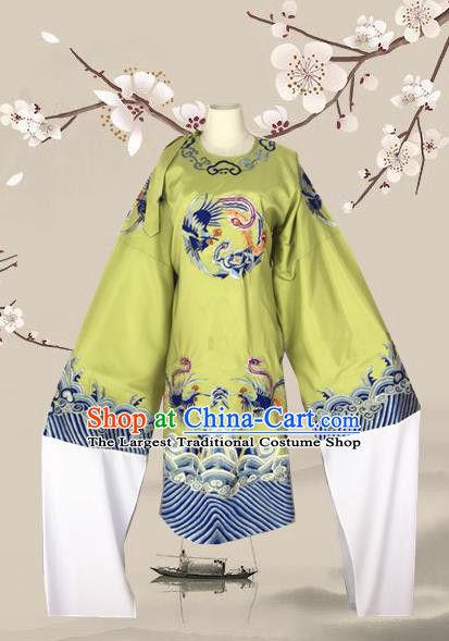 Chinese Beijing Opera Pantaloon Dress Ancient Nobility Dowager Costume for Adults