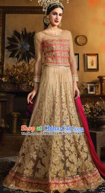 Asian Thailand Costumes Thailand Princess Dress for Women