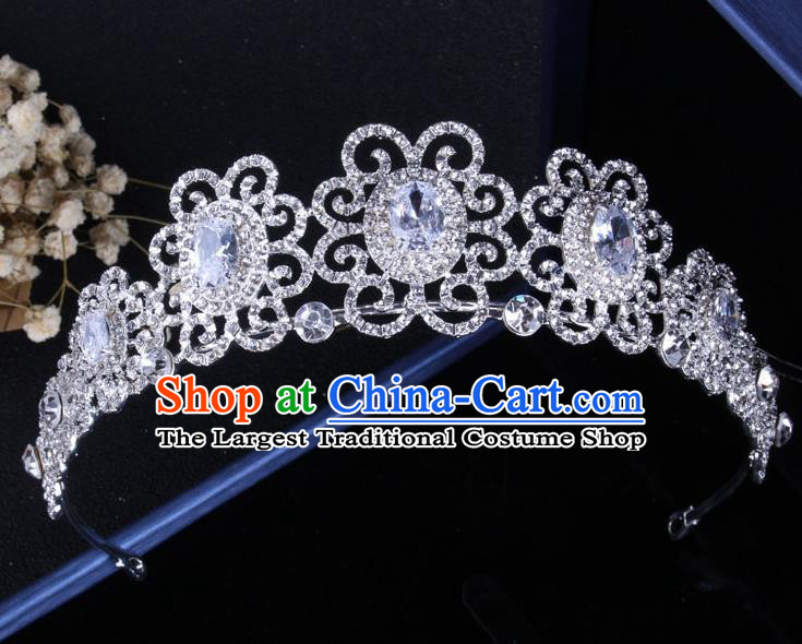 Top_Grade_Gothic_Hair_Accessories_Catwalks_Princess_Crystal_Zircon_Royal_Crown_for_Women.jpg