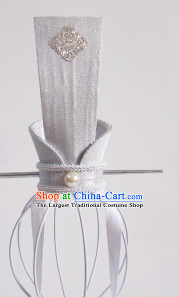 Chinese Ancient Nobility Childe Hair Accessories Han Dynasty Prince Swordsman Hairdo Crown Headwear for Men
